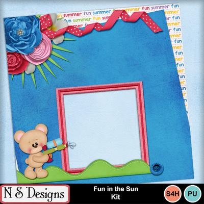 Ns_fun_in_the_sun_kit_qp