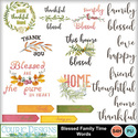 Blessed-family-time-words_small