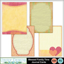 Blessed-family-time-journal-cards_small