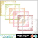 Blessed-family-time-glitter-borders_small