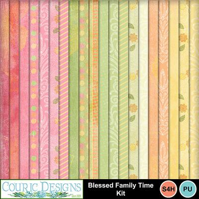 Blessed-family-time-kit-2