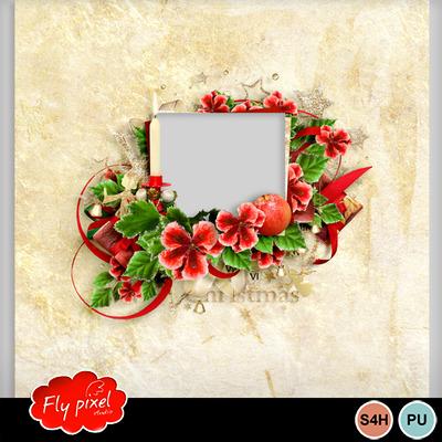 Christmas_joy_quick_page