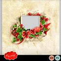 Christmas_joy_quick_page_small