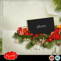 Christmas_quick_page_1_small