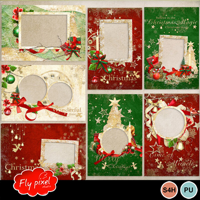 Christmas_wishes_cards_quick_p
