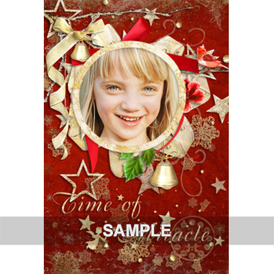 Christmas_wishes_cards_quick_p3