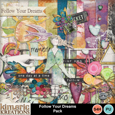 Follow_your_dreams_pack-1