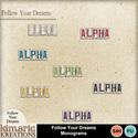 Follow_your_dreams_monograms-1_small
