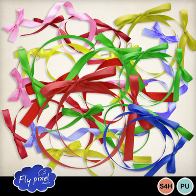 Colorful_ribbons