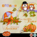 Cozy_autumn_day_clusters_small