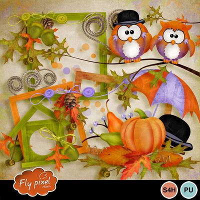Cozy_autumn_day