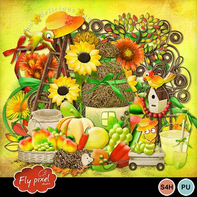 Delicious_autumn_pack