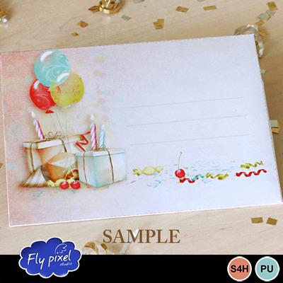 Envelope_quick_page_1
