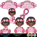 Breast_cancer_babies_1_small