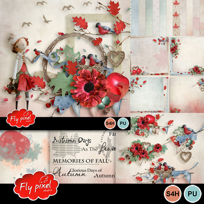 Fall_days_bundle