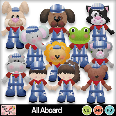 All_aboard_preview