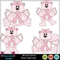Breast_cancer_bears_lght_pink_small