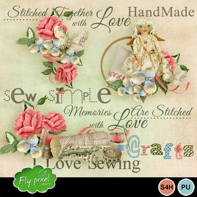 Handmade_clusters