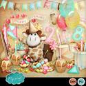 Happy_birthday_small