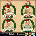 Bsby_boy_ornament_1_small