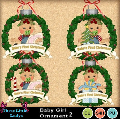 Bsby_girl_ornament_2