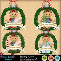 Bsby_girl_ornament_2_small