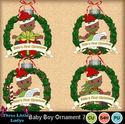 Bsby_boy_ornament_2_small