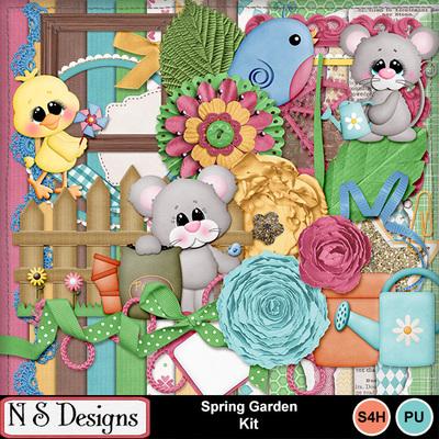Spring_garden_kit