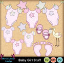 Baby_girl_stuff_small