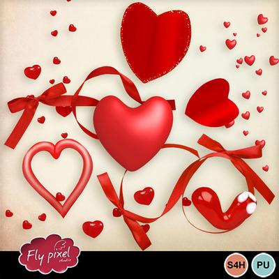 Hearts_and_ribbons