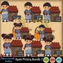 Apple_picking_bundle_3_small