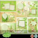 Holiday_cards_quick_pages_small
