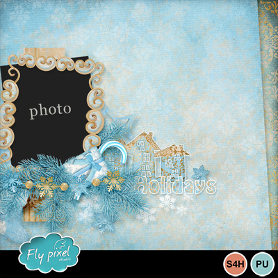 Holidays_quick_page_1