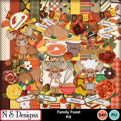 Family_feast