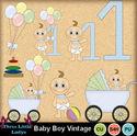 Baby_boy_vintage_small
