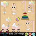 Baby_girl_vintage_small