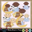 Baby_boys_n_toys_small