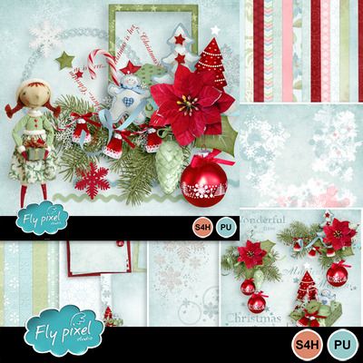 Holly_jolly_bundle
