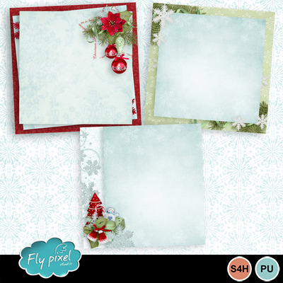 Holly_jolly_bundle2