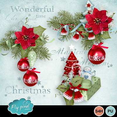 Holly_jolly_bundle6
