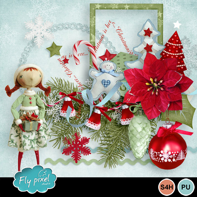Holly_jolly_bundle8