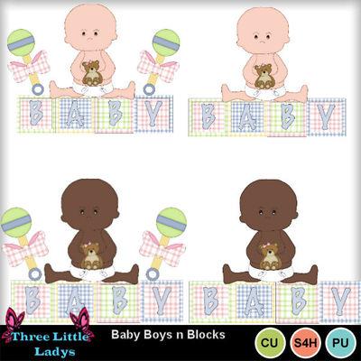 Baby_boys_n_blocks