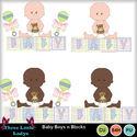 Baby_boys_n_blocks_small