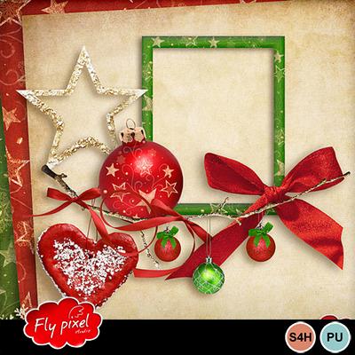 Jingle_bells_extra
