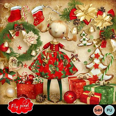 Jingle_bells