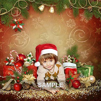 Jingle_bells3