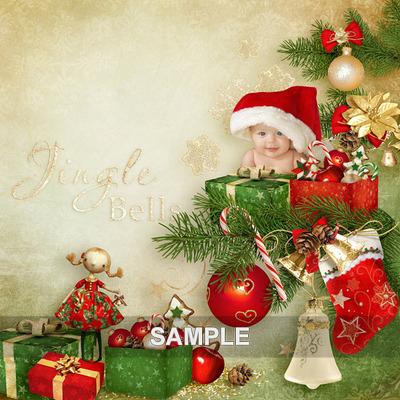 Jingle_bells4