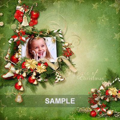 Jingle_bells5