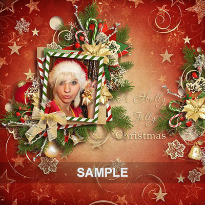 Jingle_bells7