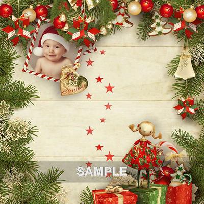 Jingle_bells6